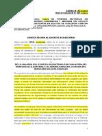 Modelo de contestación a la acusación (2)