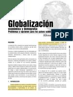 973-Texto del artículo-3022-1-10-20120620 (1)