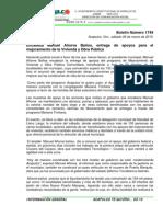 Boletines Marzo 2010 (18)