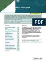 2901-caracteristiques-epidemiologiques-cliniques