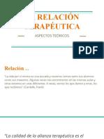 Relación Terapéutica aspectos teóricos (3)