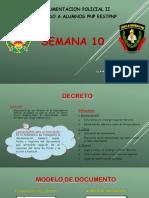 SEMANA-10__341__0 (1)