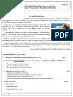 dzexams-1am-francais-e2-20201-1473311