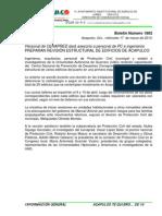 Boletines Marzo 2010 (36)