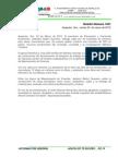 Boletines Marzo 2010 (40)
