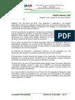 Boletines Marzo 2010 (42)