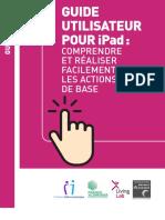 guide-tablettes-numeriques-version-web