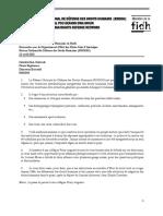 2_RNDDH_Intervention_Réunion_Departement_Etat_21Avr2021_FR