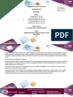 Tarea 4- Formato  - Plan de mejoramiento institucional