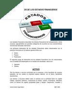TAREA SEGUNDO CORTE (1)
