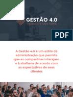 Gestão 4.0 - Participantes (1)
