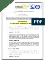 2021_1 Guia de Ejercicios de Catedra Segundo Corte