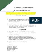 2021-1 Guia de Ejercicios de Catedra Primer Corte (1)
