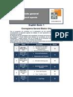 General Information Basic 1