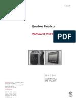 MI 096_01 PT Quadros Premium CFD CFU e DCF