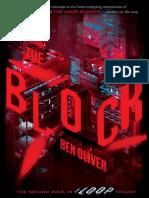 The Block Excerpt