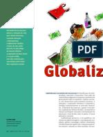 Globalização e crise