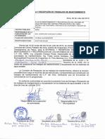 Acta de Entrega y Recepcion20190827_10322739
