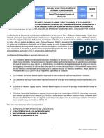 CVSF05_THS123COVI_AnexoTecnicoV20210129 (1)