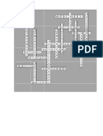 Puzzle-84E0A435666565AU (2).docx эДГАР (4)