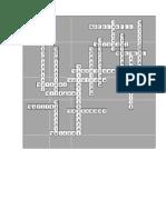 Puzzle-84E0A435666565AU (2).docx эДГАР (2)