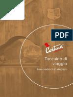 Guida Generale_ci Vediamo a Cortina_ITA_web (1)