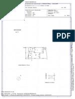 Planimetria abitazione (1)