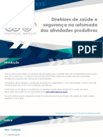 Manual_DiretrizesSaudeSegurancaRetomadaAtividadesProdutivas_14042020