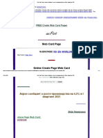 Web Card Page _ Акрон Сообщает о Росте Производства На 4,5% в I Квартале 2021