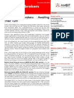 Ambit_BFSI-Stockbrokers_Thematic_29Nov10