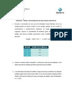 Biblioteca_1864948 (1)