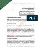 Cas-Lab-4174-2015-Lima
