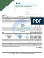 Facture - FAC_2021_0013 (8)