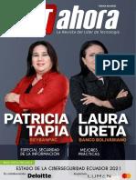 Revista IT Ahora