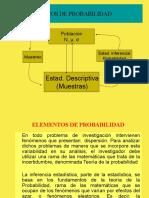 ObtenerArchivoRecurso (3)