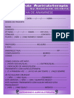 4.+FICHA+DE+ANAMNESE auriculoterapia
