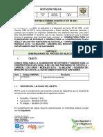 INVMC_PROCESO_21-13-11897528_254223011_88062519