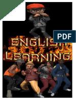 2. DOCUMENTO-DE-CONCEPTO_ENGLISH-LEARNING