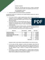 Taller Final Tema de Inventarios (1)