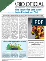 Rio de Janeiro 2019-01-07 Completo
