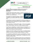 Boletines Abril 2010 (41)