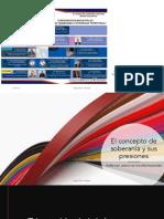 (250920) El concepto de soberania y sus presiones (ADEMIC)