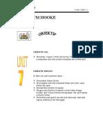 Unit 7 ( hukum hooke )