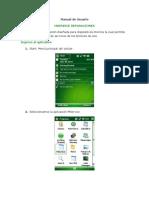 Manual_usuario_Reparaciones