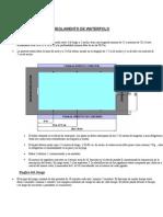Reglamento_waterpolo