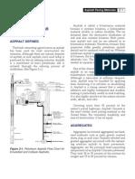 Chapter_2B Asphalt Paving materials