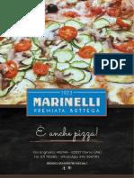 marinelli-menu-pizza