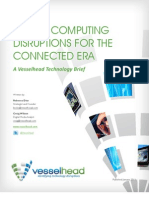 vesselhead_mobile_computing_disruptions_feb_2011