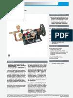 HM-365.16-Bomba-de-mbolo-rotativo-gunt-870-pdf_1_es-ES