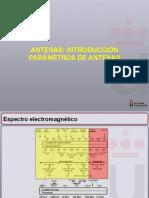Tema 2_Parametros antenas_V7-convertido
